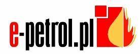 Oszczędzaj na paliwie z e-petrol.pl
