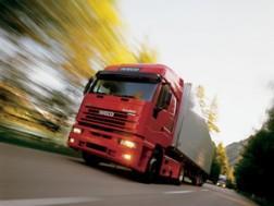 SVG will Transport- und Speditionstunternehmen vereinigen