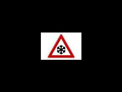 Lieferprobleme bei Ford wegen Schnee