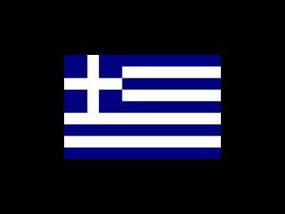 Greccy rolnicy zablokowali przejścia graniczne