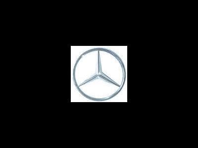 Daimler Trucks im Aufwind