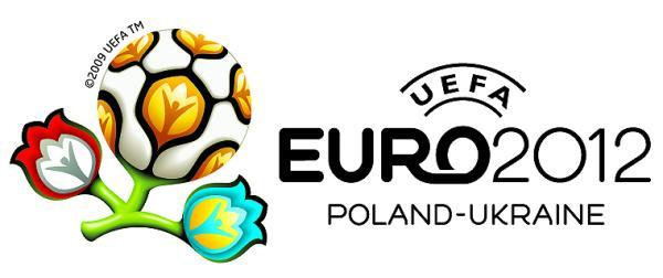 Euro 2012 pod znakiem zapytania…