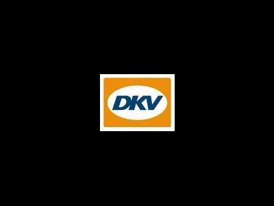 DKV, a zmiany w opłatach drogowych w Europie