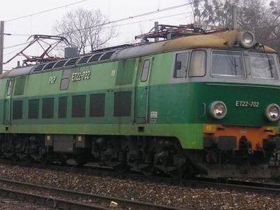 Leistung polnischer Güterbahnen kann erhöht werden