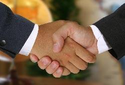 Transakcje arbitrażowe