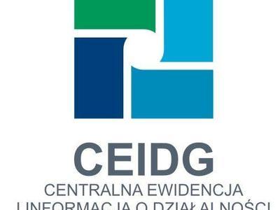 CEIDG: transport drogowy towarów najczęściej rejestrowany