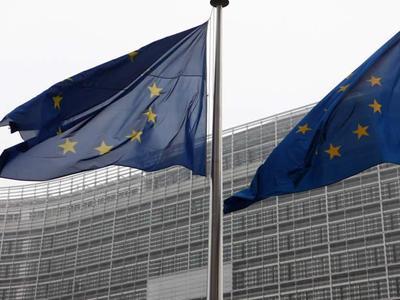 EU-Sozialregeln für LKW-Fahrer auf 22 Nachbarländer ausgeweitet