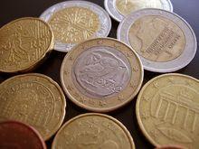 Polska przyjmie Euro w 2019 roku