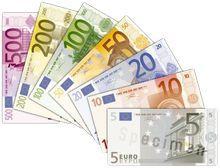 Dostaniemy miliard euro!
