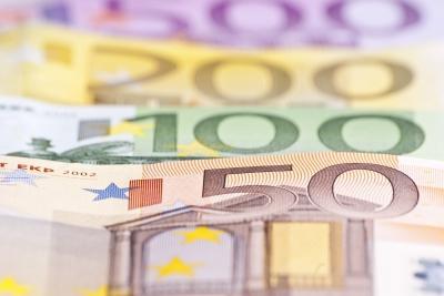 Wielton: polska firma przejmuje francuskiego konkurenta. Powstanie europejski potentat?