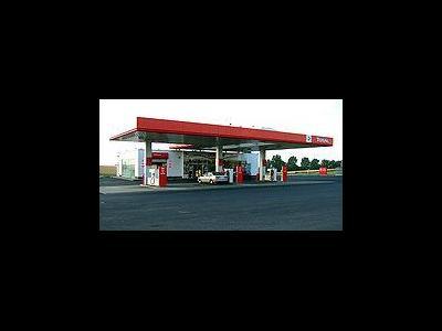 Dieselpreise gestiegen