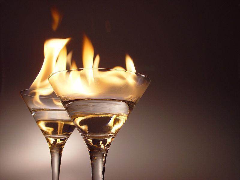 Alkohol pozbawi prawa jazdy na zawsze!