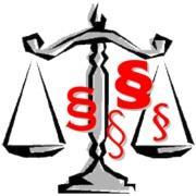 Recht: Frachführer haben Anspruch auf Standgeld