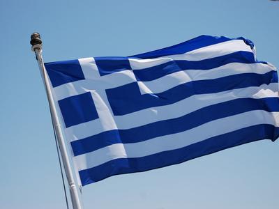 500 migrantų užblokavo kelią Graikijoje