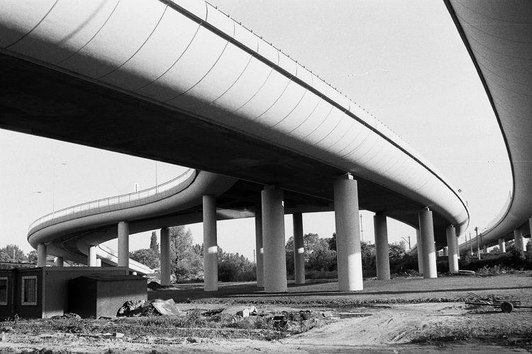 Most wschodni we Wrocławiu – kto zapłaci?