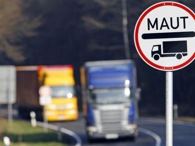 Der kostenlose Autobahnersatz fällt weg