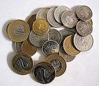 Nadpłata i niedopłata wynagrodzenia