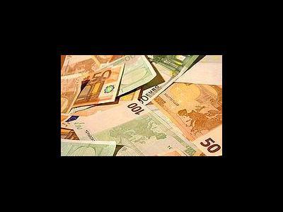 Deutsche Unternehmen haken Krise in puncto Zahlungsmoral ab