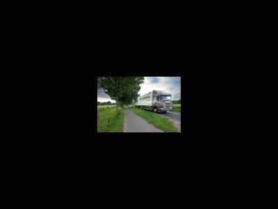 """Kein Rollout des Transport-Management-Systems """"L-wiS"""" im Geschäftsfeld Road + Rail von Logwin"""