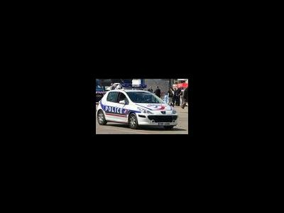 ГИБДД станет Дорожной Полицией ?