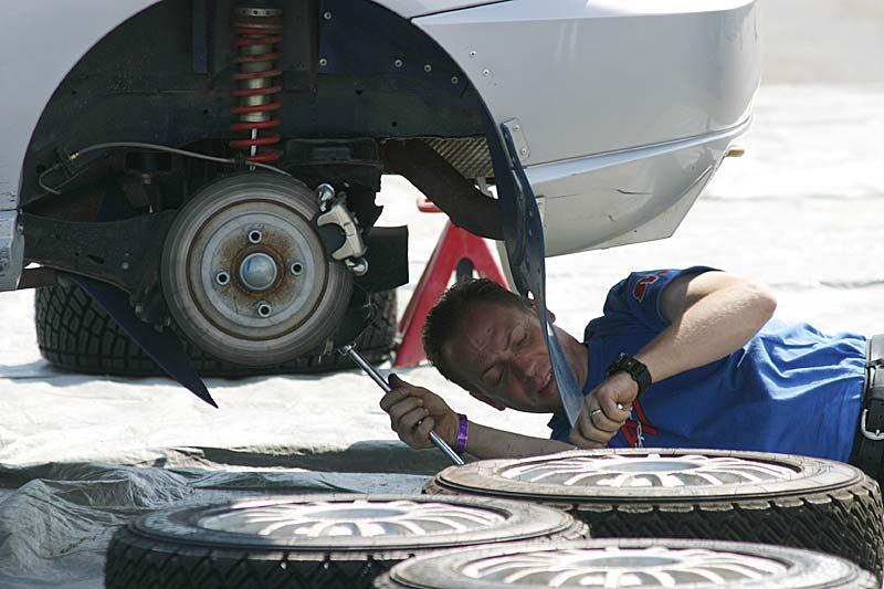 Koniec z tanią naprawą auta