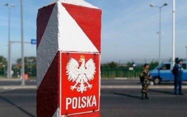 В Варшаве прошло заседание польско-белорусской комиссии по международным перевозкам
