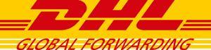 DHL: z Szanghaju do Puław