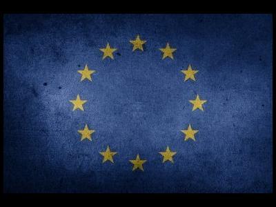 Pokyčiai Europos Sąjungos muitinių veiklose