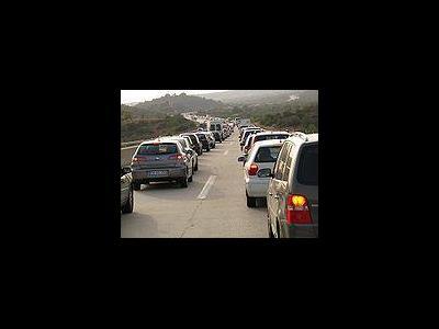 Diese Verkehrsregeln sind den Deutschen unbekannt…