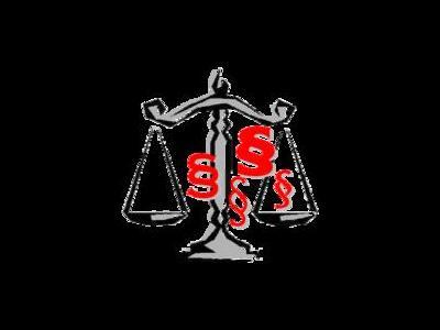 Eine Tochtergesellschaft DB International unter Korruptionsverdacht
