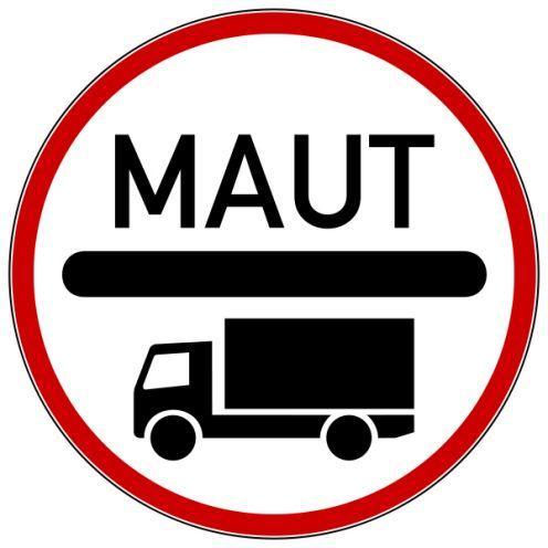 Mniejsze dochody z Mautu