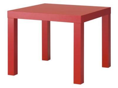 Ikea inwestuje w Polsce. W ciągu 20 lat obroty mają zwiększyć się 8-krotnie