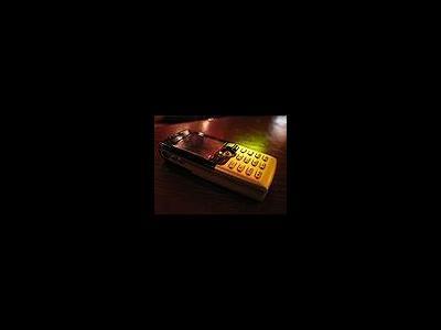 Штрафы и налоги через мобильный