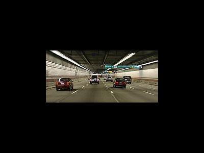 Herbst im Fernverkehr: Wartungsarbeiten in den mitteleuropäischen Tunnels