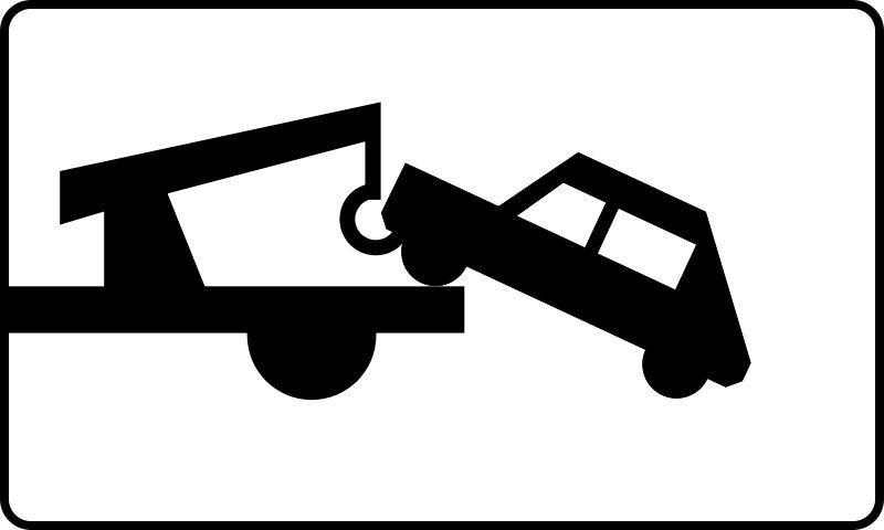 Rząd nowelizuje kodeks drogowy