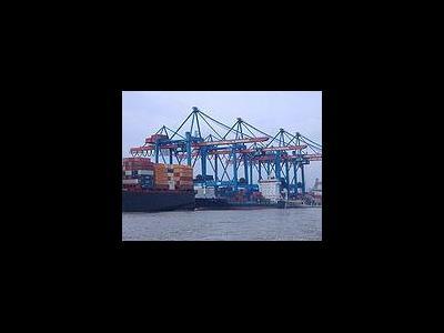 Beste Jobs gibt es in der Logistikbranche