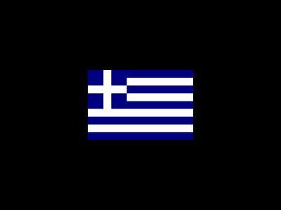 Streik in Griechenland dauert bis Dienstag an