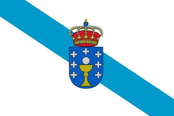Galicja- transportowa wojna cenowa