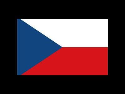 In Tschechien wird die Maut teurer