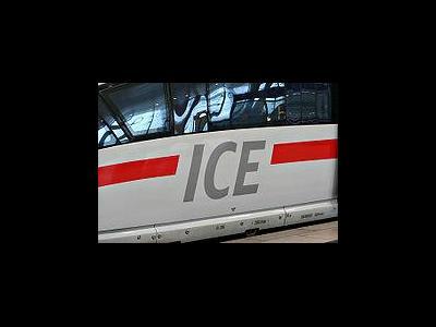 Weitere Ermittlungen gegen Deutsche Bahn