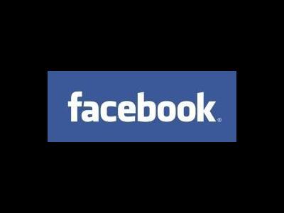 Mit Facebook im Auto spielen