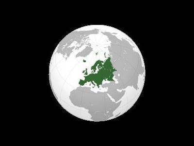 Kabotage: Österreichische Frächter haben Angst, verdrängt zu werden