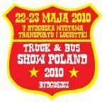 I Mistrzostwa Polski Mechaników 2010 już wkrótce