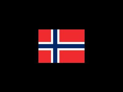 Streik im norwegischen Transportwesen