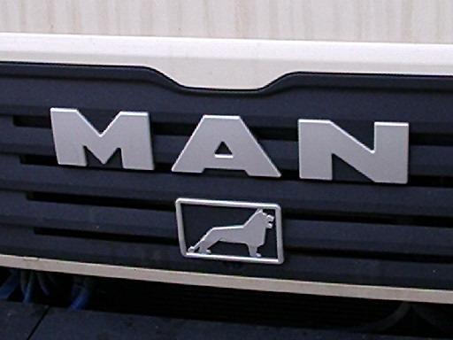 MAN- kolejne zwolnienia