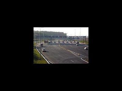 Polen: neue Strecke auf der A2 wird mautpflichtig sein