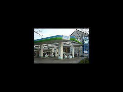 Wer steckt hinter den hohen Kraftstoffpreisen?