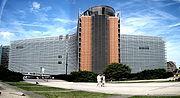 EU-Zollinformationsportal ist da