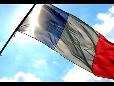 Prancūzai vėl verkšlena, kad neatlaiko Rytų Europos vežėjų konkurencijos.