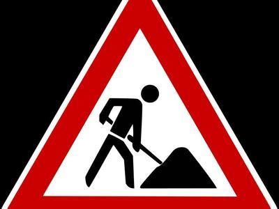 Mehr Arbeit auf Autobahn-Baustellen